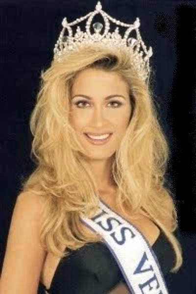 marena bencomo, 1st runner-up de miss universe 1997.  - Página 2 Rjeuqov9