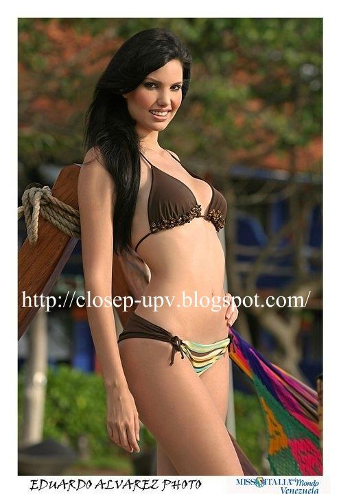 angela la padula, 3ra finalista de miss italia nel mondo 2011. Tg76ed8v