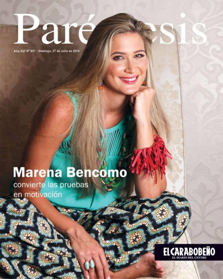 marena bencomo, 1st runner-up de miss universe 1997.  - Página 2 Zxgv3vu4