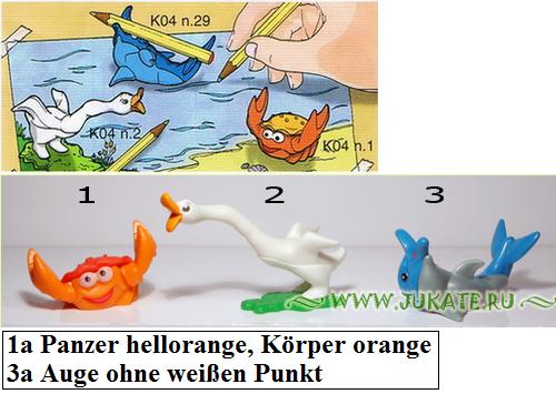 2003. /K04/ - Page 2 9a6cbdr4
