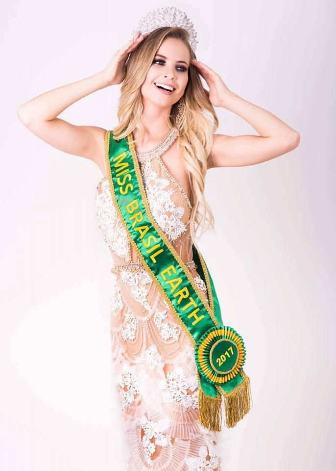 bruna vizintin, destituida do titulo de miss brasil terra 2017. - Página 3 8mlxaqv2