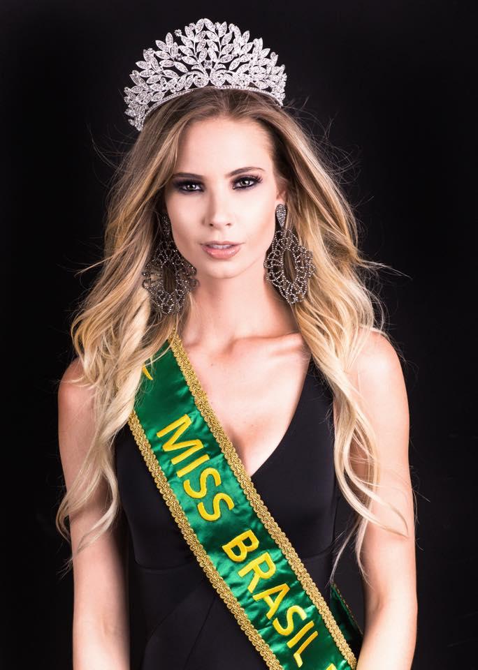 bruna vizintin, destituida do titulo de miss brasil terra 2017. - Página 3 V66x3v3r