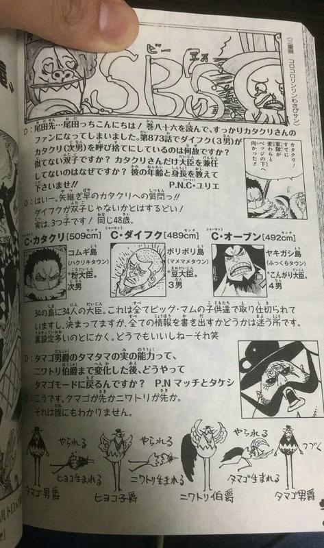 One Piece Band 87 Xjxvu2fa