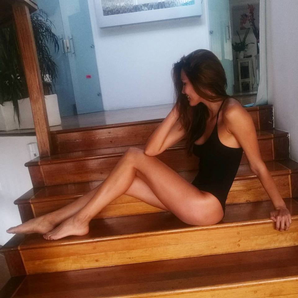 lizeth mendieta villanueva, 4th runner-up de miss intercontinental 2017. - Página 2 Jup9n7oh