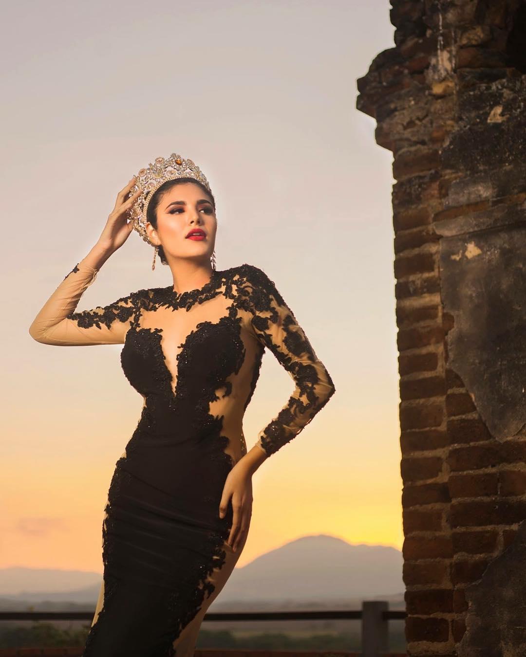 phegda bustillos, miss mexico para reinado inernacional cafe 2018. Zvpdlhmm