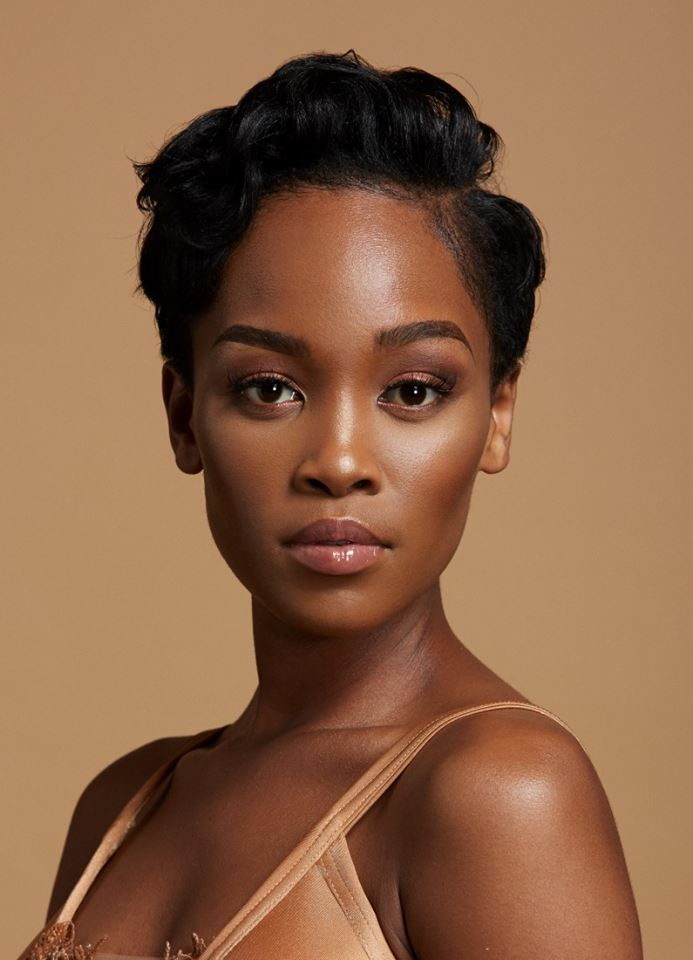 candidatas a miss south africa 2018. final: 27 may. Npp7zolg