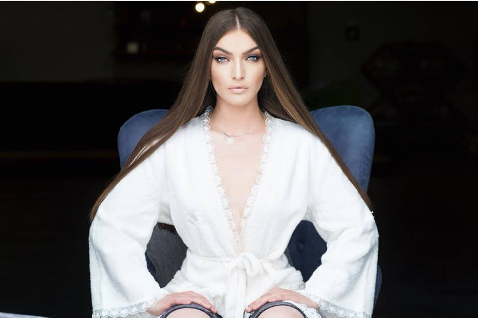candidatas a miss universe kosovo 2018. final: 29 june. Fw3trp77