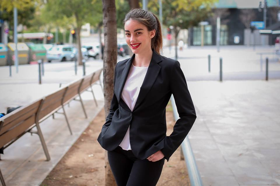 candidatas a miss grand espana 2018. final: 30 june. - Página 3 7ntxwjxf