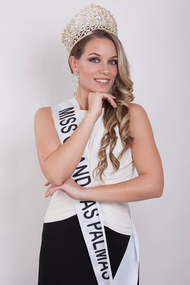 candidatas a miss grand espana 2018. final: 30 june. Ionmxr5z