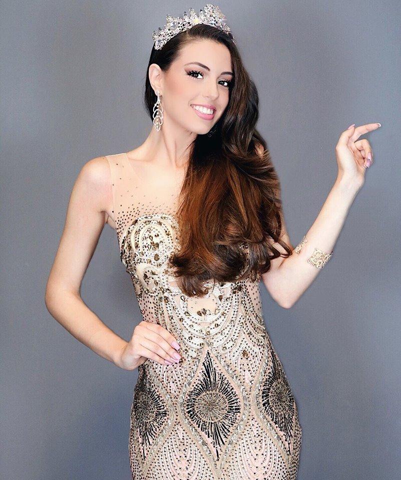 candidatas a miss grand espana 2018. final: 30 june. - Página 3 L6c8dnuz