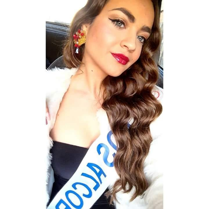 candidatas a miss grand espana 2018. final: 30 june. - Página 3 N3hgpjis