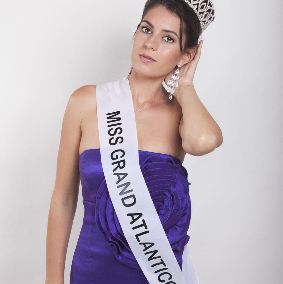 candidatas a miss grand espana 2018. final: 30 june. - Página 3 Wabfqgfl