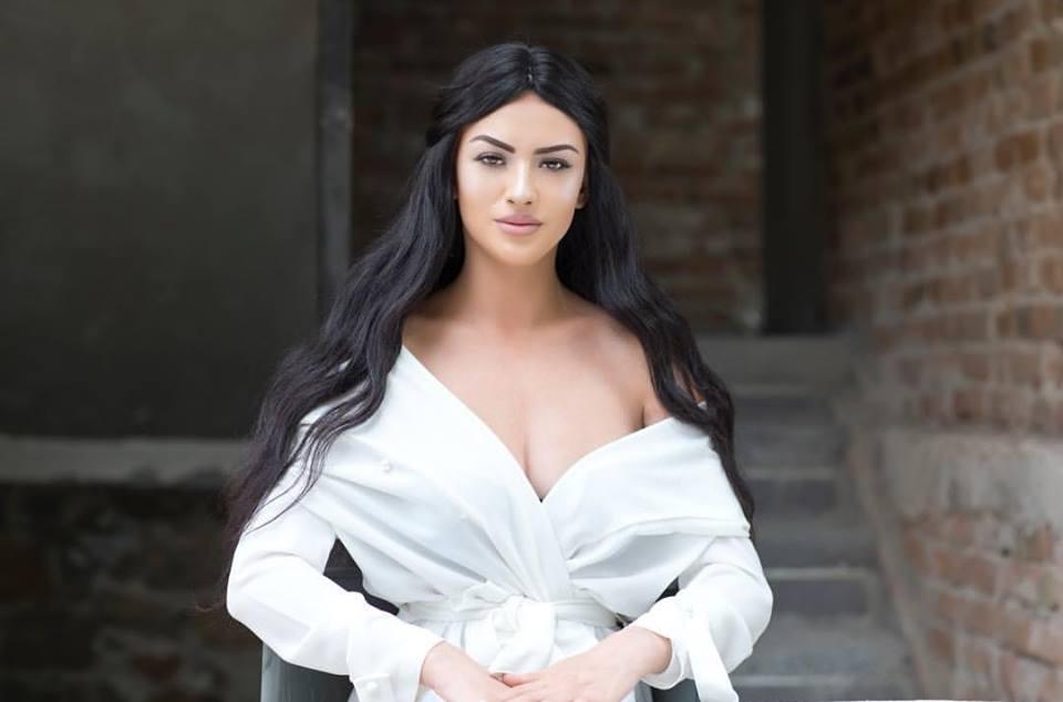 candidatas a miss universe kosovo 2018. final: 29 june. Krvsuh3c