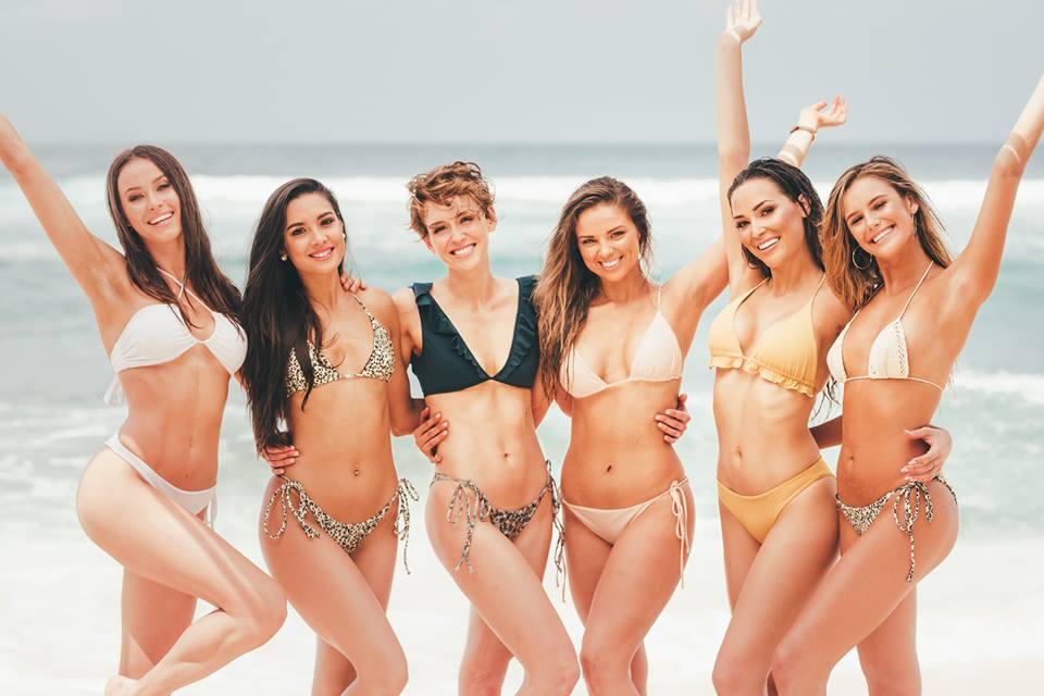 candidatas a miss universe australia 2018. final: 28 june. - Página 3 P4lx9neu