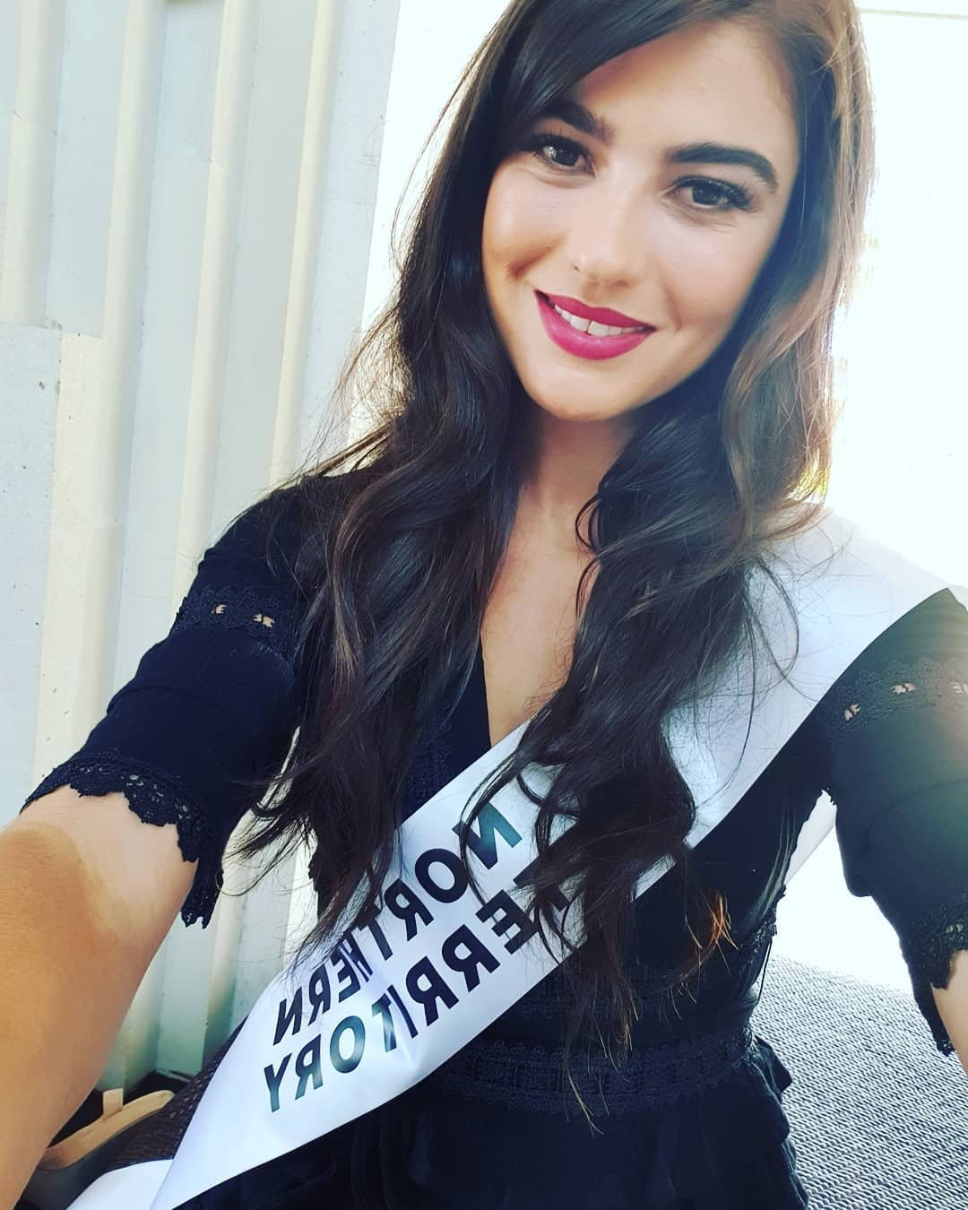 candidatas a miss universe australia 2018. final: 28 june. Ufxnvxl9