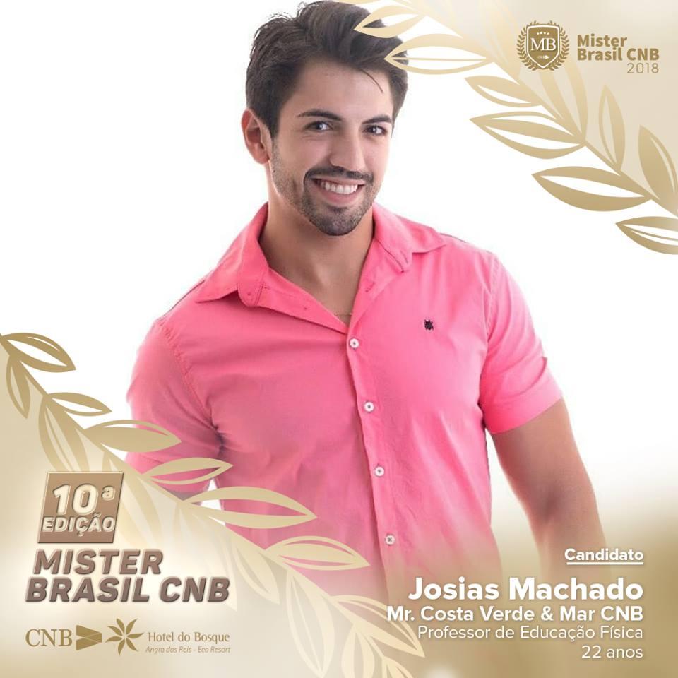 sao paulo vence mr brasil 2018.   - Página 2 Lj3ik4ui