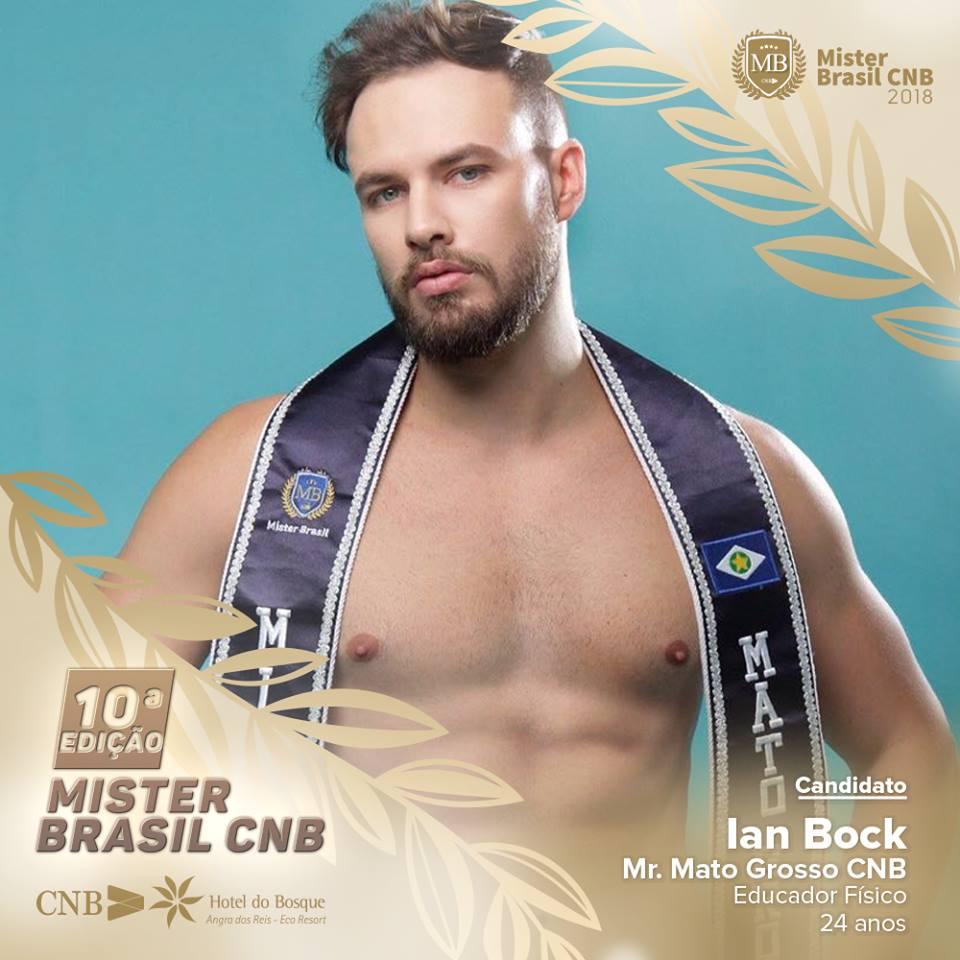 sao paulo vence mr brasil 2018.   - Página 2 Ykofrb9o