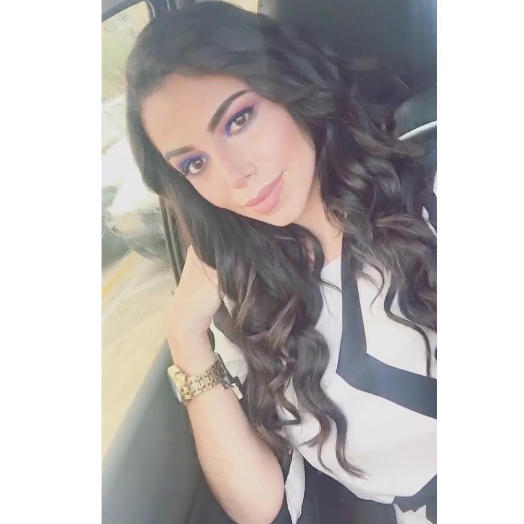 candidatas a miss earth venezuela 2018. final: 12 agosto. - Página 2 Mufrmu2s