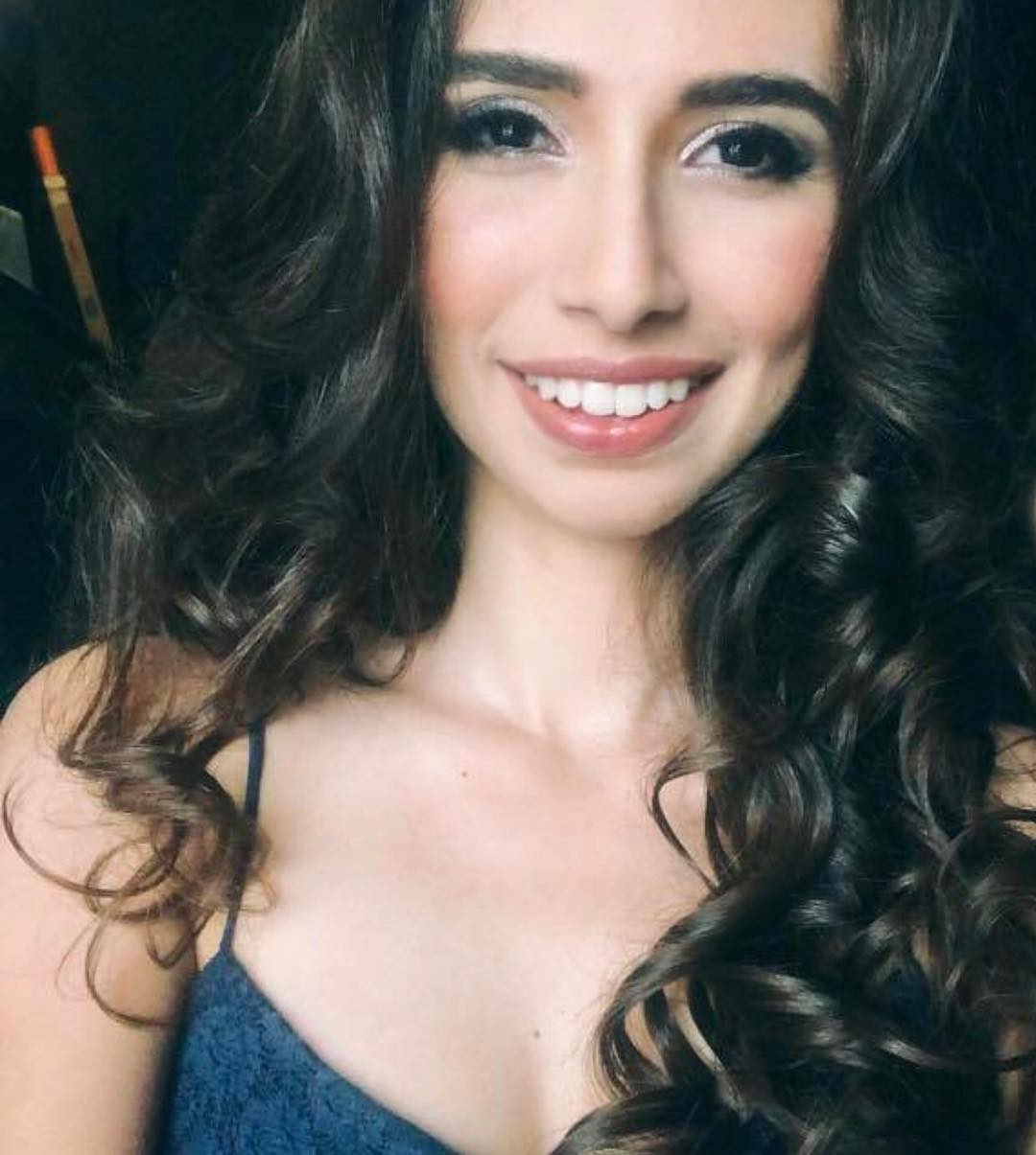 candidatas a miss universe singapore 2018. final: 31 agosto. 8985ddew