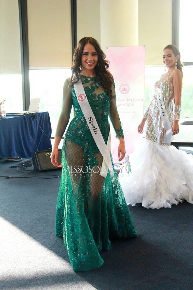 marta lorenzo, miss earth spain 2020/1st runner-up de world beauty queen 2018/miss eco espana 2017. - Página 4 Toz8r7it