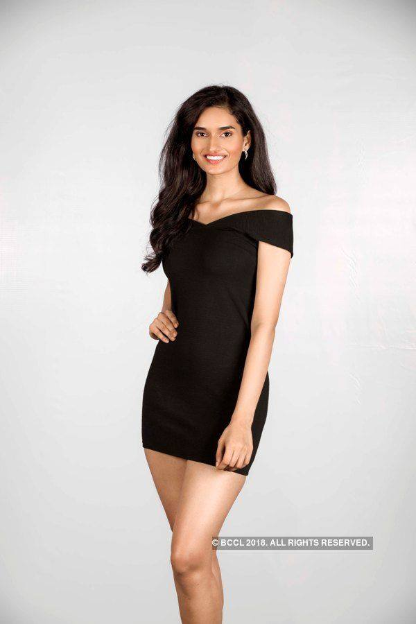 candidatas a miss diva 2018 (miss universe india). final: 30 agosto. Abl2fnld