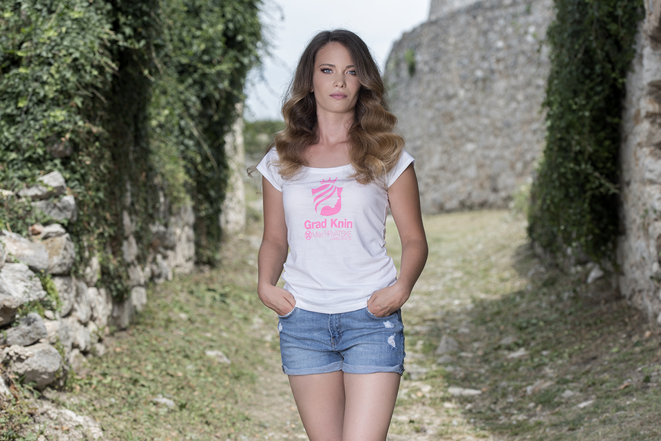 candidatas a miss (world) croatia 2018. final: 1 sep. Anyx3yot