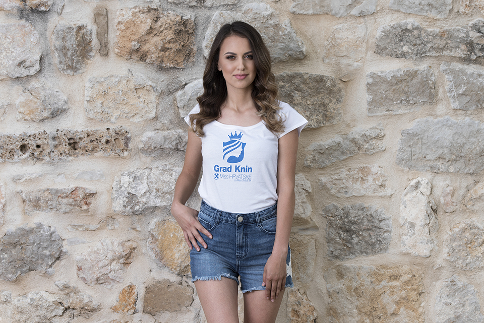 candidatas a miss (world) croatia 2018. final: 1 sep. B4y6t9fk