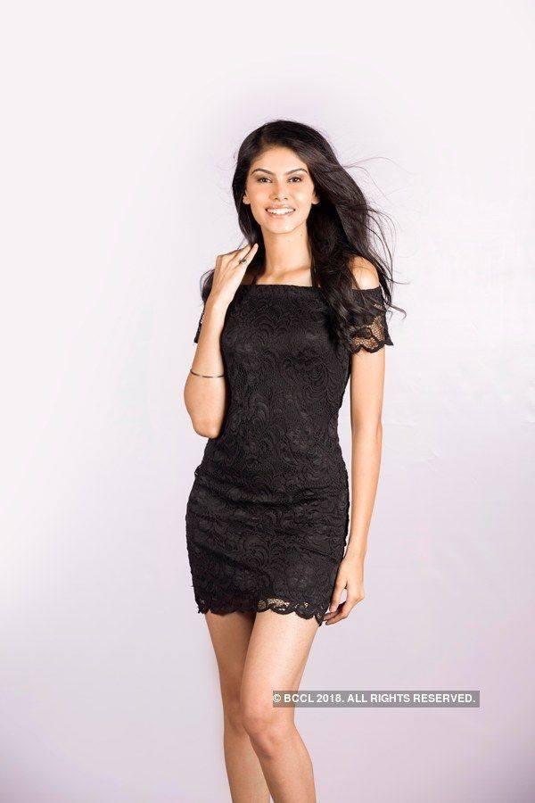 candidatas a miss diva 2018 (miss universe india). final: 30 agosto. Mi8x7lw3
