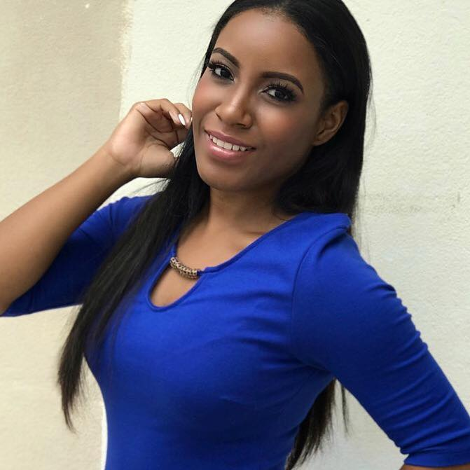 candidatas a miss universe belize 2018. final: 25 agosto. Ovf7kdqq