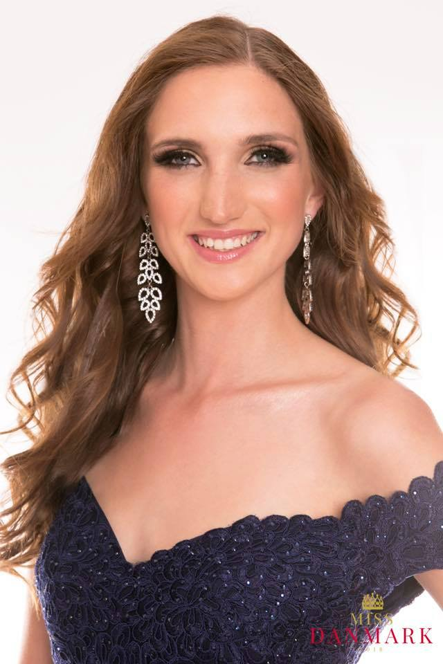 candidatas a miss (world) denmark 2018. final: 12 sep. - Página 2 Pihqib3a