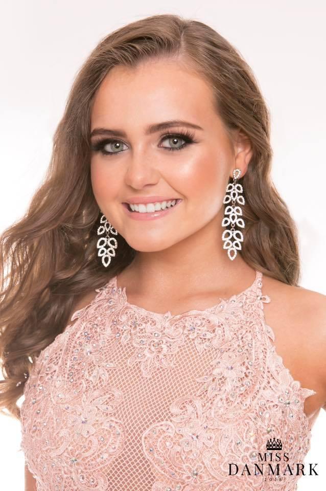 candidatas a miss (world) denmark 2018. final: 12 sep. - Página 2 Qwmyyvax