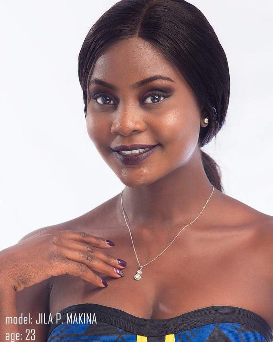 candidatas a miss universe zambia 2018. final: 18 agosto. Gwgklmap