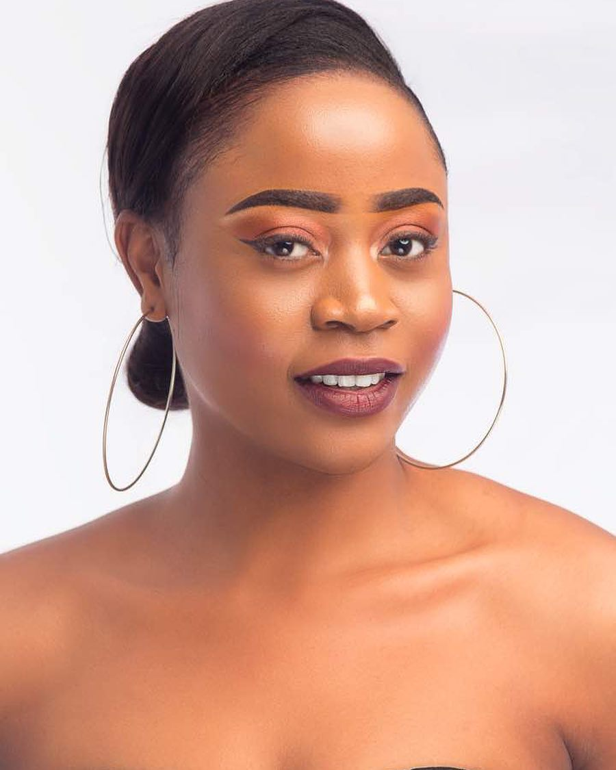 candidatas a miss universe zambia 2018. final: 18 agosto. Ruur8zfz