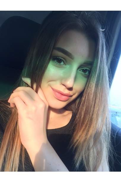 candidatas a miss (world) ukraine 2018. final: 20 sep. 98ix8dzb