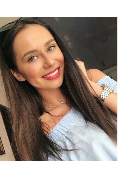 candidatas a miss (world) ukraine 2018. final: 20 sep. Ac6xnda4