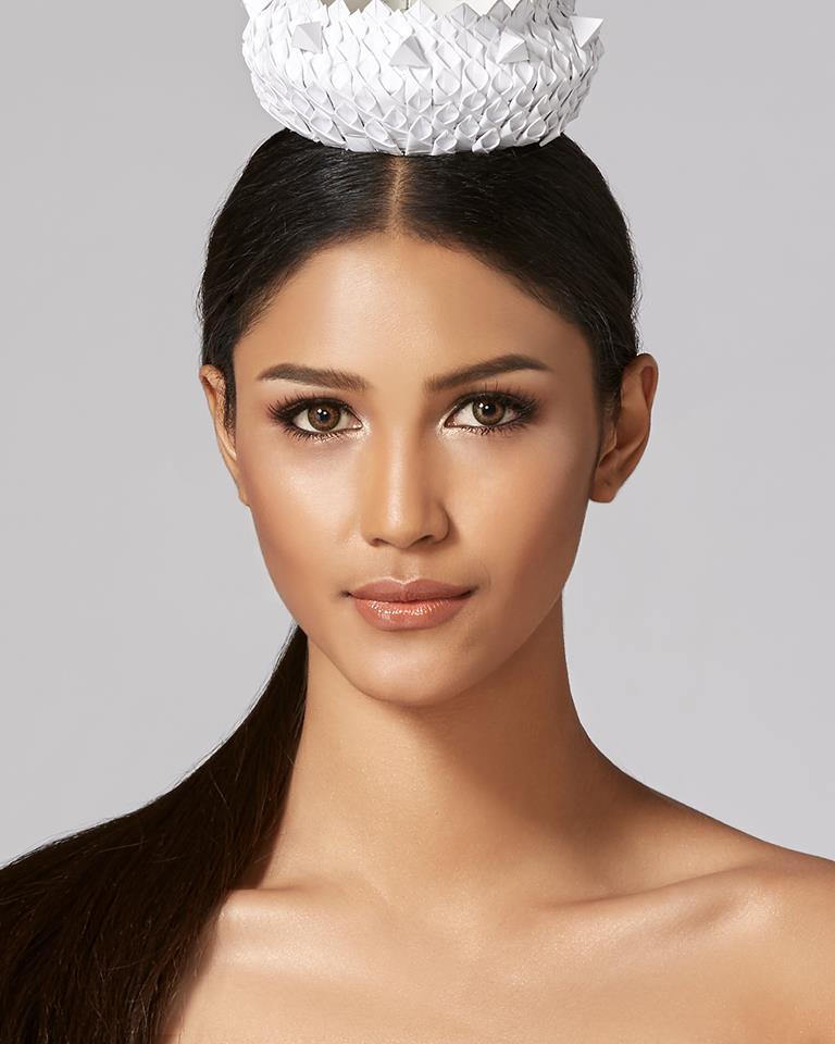 candidatas a miss world thailand 2018. final: 15 sept. - Página 3 7yhpeuzw