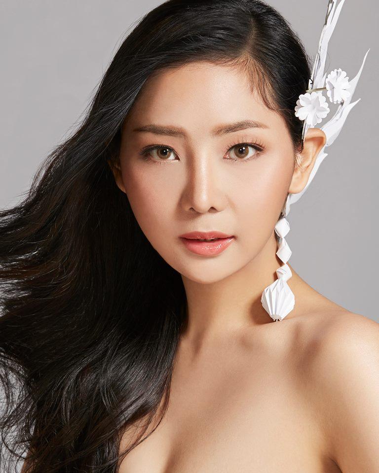 candidatas a miss world thailand 2018. final: 15 sept. - Página 3 8k5k9i48