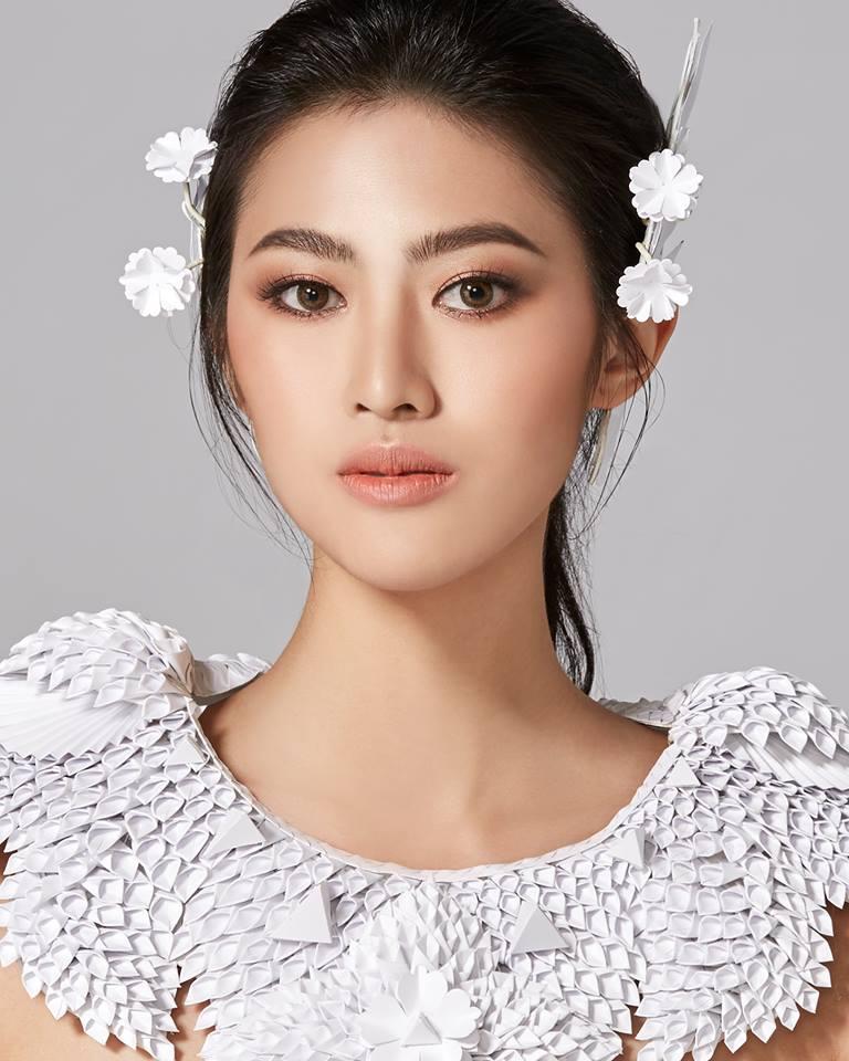 candidatas a miss world thailand 2018. final: 15 sept. - Página 3 9353ggkl