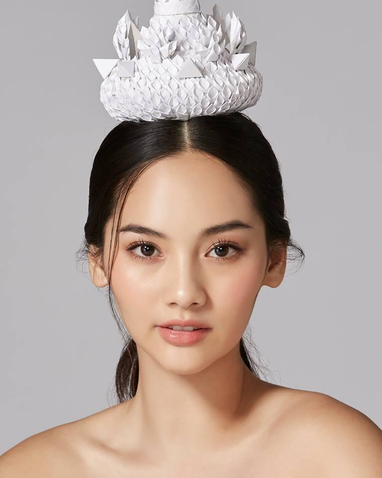 candidatas a miss world thailand 2018. final: 15 sept. - Página 3 A9b4xttd
