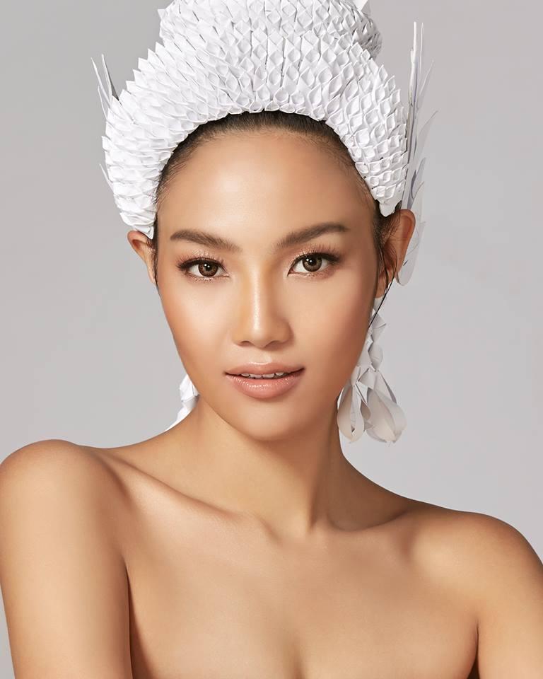 candidatas a miss world thailand 2018. final: 15 sept. - Página 5 Oh9gxxwu