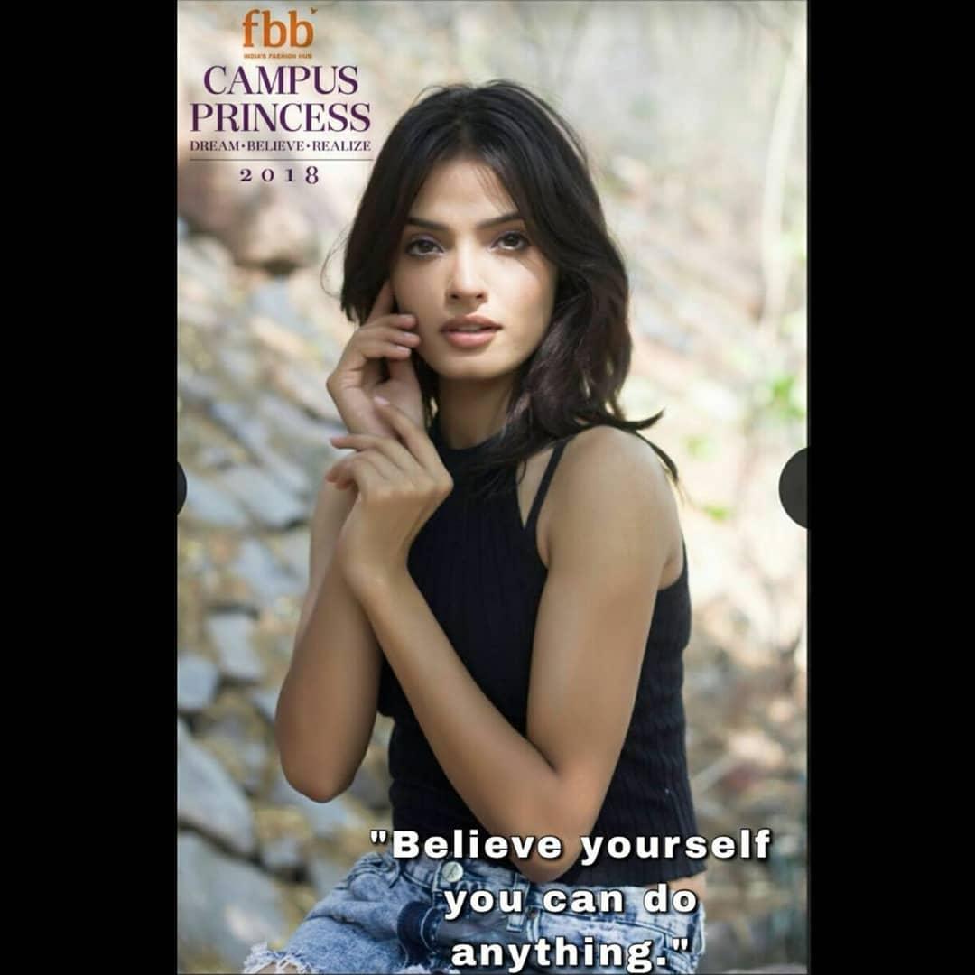 candidatas a miss diva 2018 (miss universe india). final: 30 agosto. - Página 3 5cg3vmlo