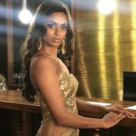 candidatas a miss diva 2018 (miss universe india). final: 30 agosto. - Página 2 9x553oqy