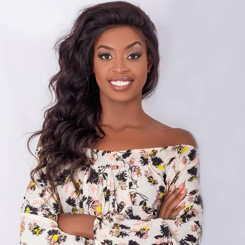 candidatas a miss (world) tanzania 2018. final: 8 sep. 3d8mpjlt