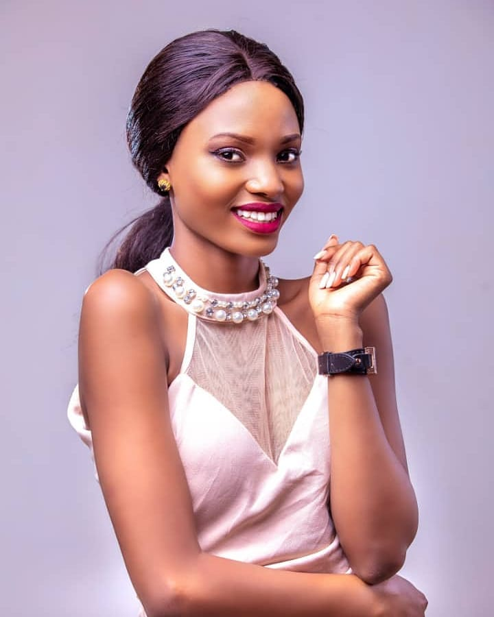 candidatas a miss (world) tanzania 2018. final: 8 sep. 8zm9xnln