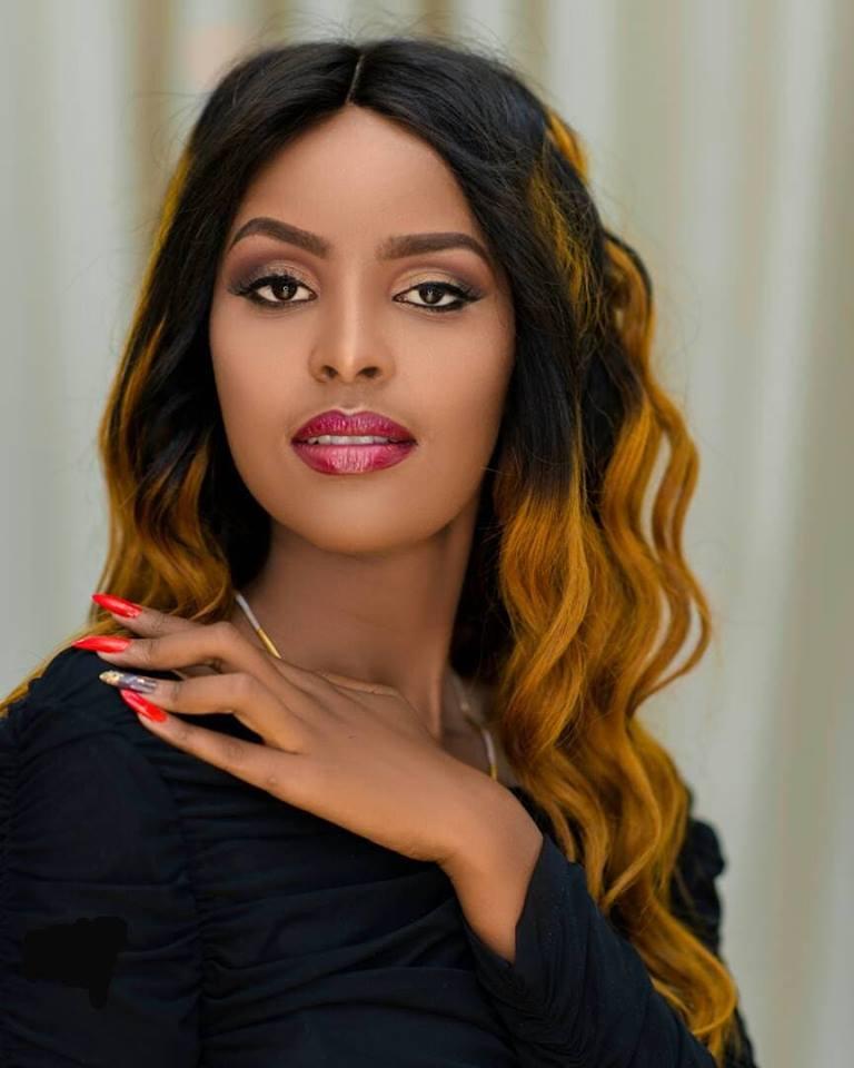candidatas a miss (world) tanzania 2018. final: 8 sep. 9ayv6zrh