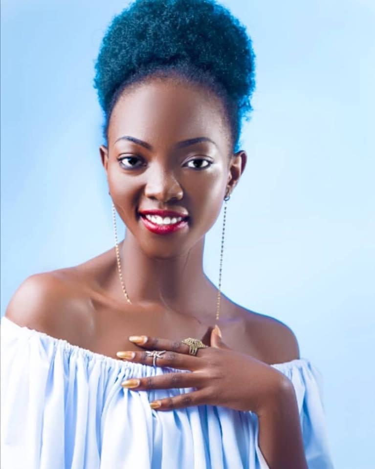 candidatas a miss (world) tanzania 2018. final: 8 sep. Duuyphxn