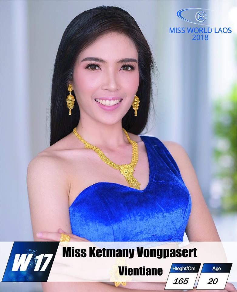 candidatas  miss world laos 2018. final: ? - Página 2 Vtjpnpm5