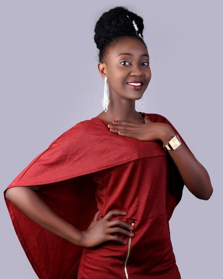 candidatas a miss (world) tanzania 2018. final: 8 sep. Xdhrufue