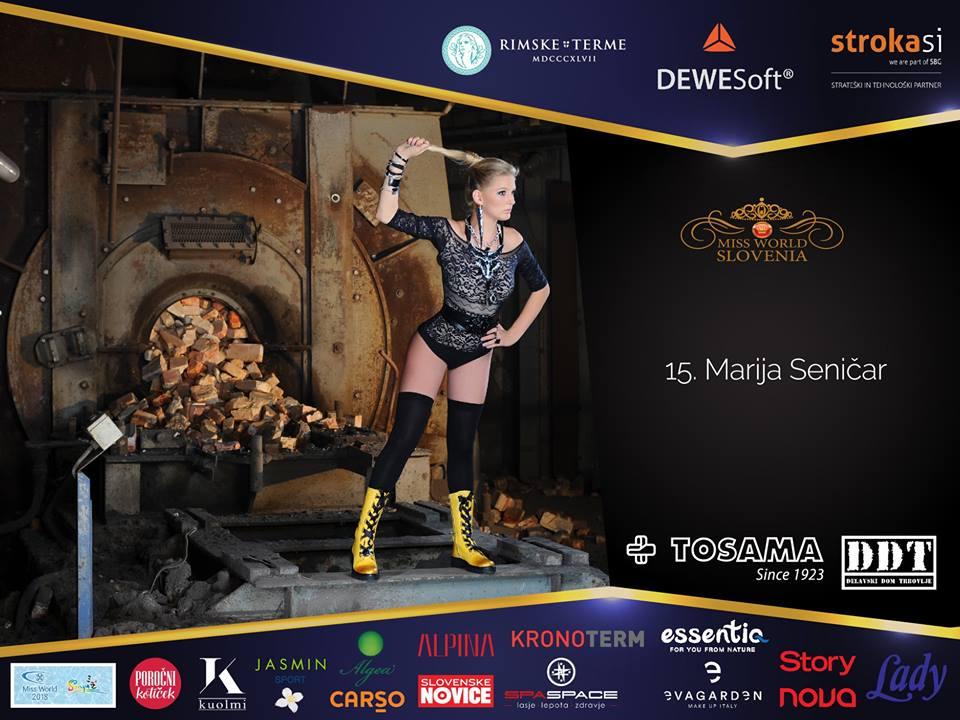 candidatas a miss world slovenia 2018. final: 08 sep. Qzmmtwc4