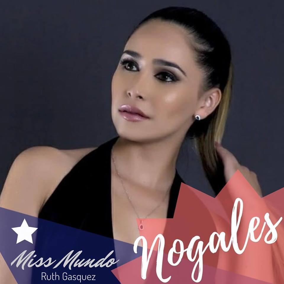 candidatas a miss chile mundo 2018. final: 2 sep. - Página 3 Iqrwuqzw